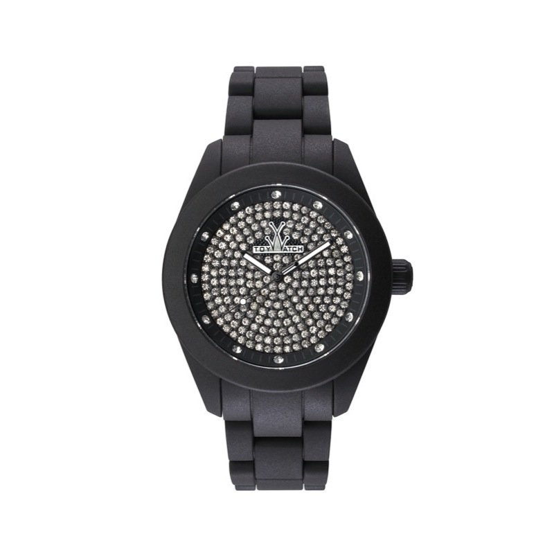Toy Watch VV16BK