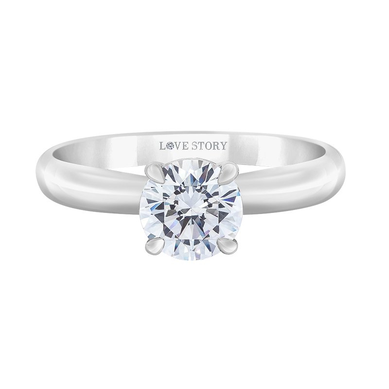Love Story Diamonds 472-15048