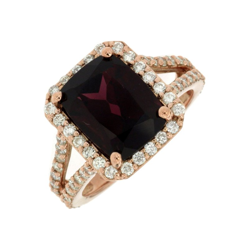 Royal Jewelry PR3865L