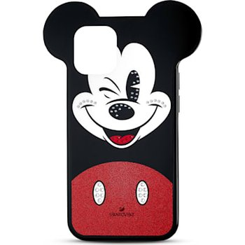 Mickey Smartphone case, iPhone® 12 mini, Multicolored