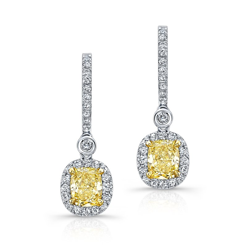 Kattan Diamonds & Jewelry TE80965Y100