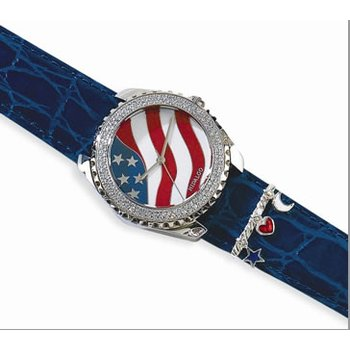 American-Flag-Watch