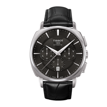Tissot T-Lord Automatic Chronograph Valjoux
