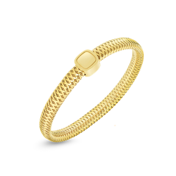 Flexible Bangle