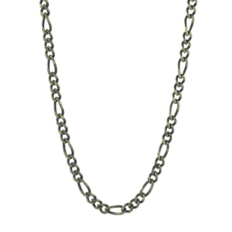 STEELX 14N0194 Necklace
