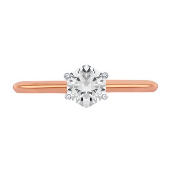 The Astra StarStruck® Ring