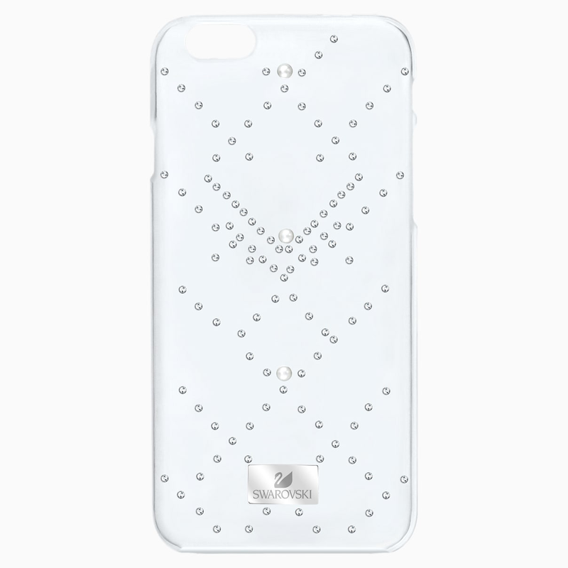 Swarovski Edify Smartphone Case with Bumper, iPhone® 6 Plus
