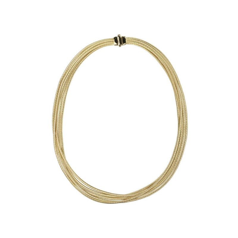 Marco Bicego Il Cairo Fashion Necklace