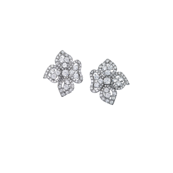 Cento Fiore Earrings