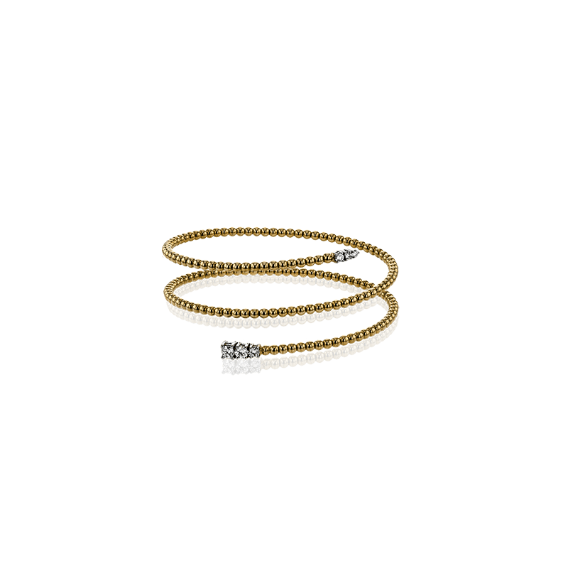 Simon G LB2169 BANGLE