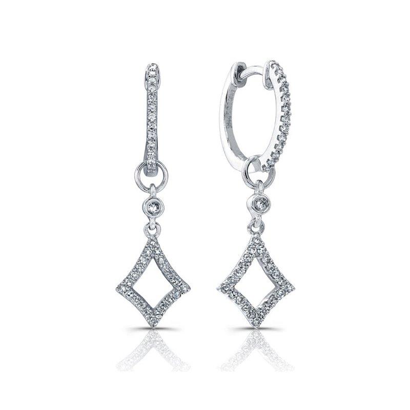 MK Diamonds 15586 - Crocker's Jewelers