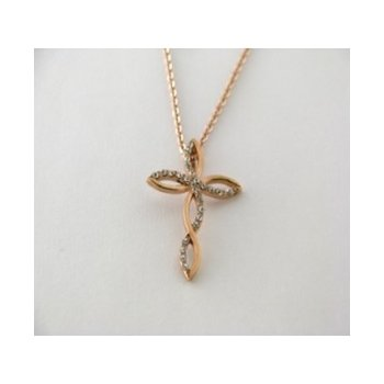 14N0164 Necklace