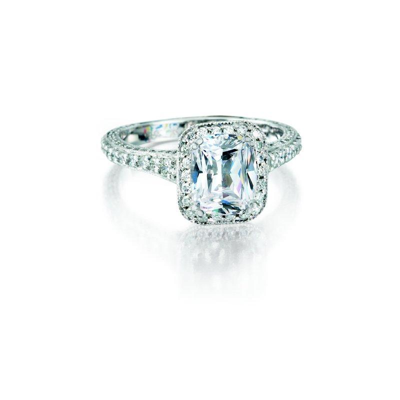GN Diamond U469