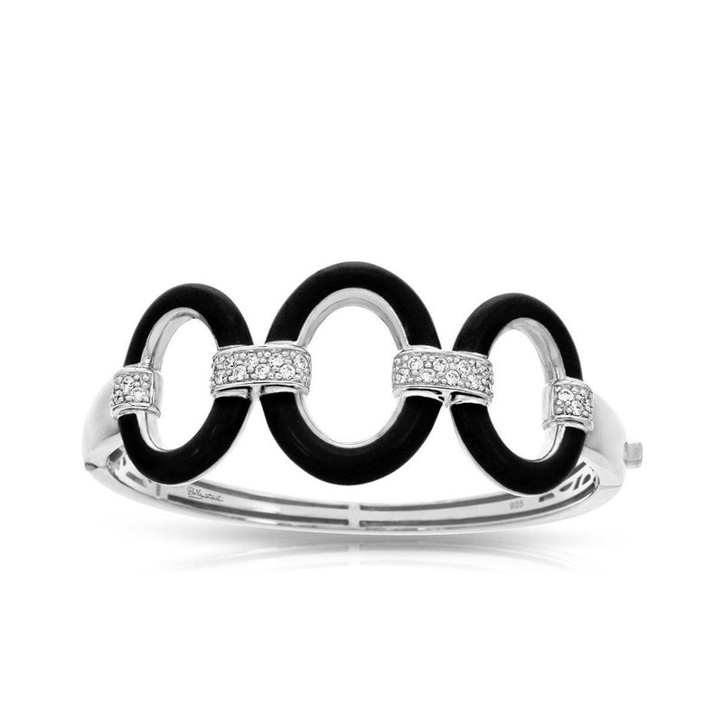 Belle Etoile Connection Bangle