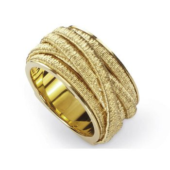 Il Cairo Fashion Ring
