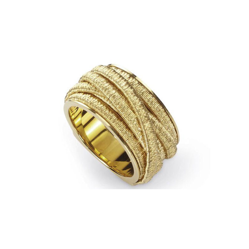 Marco Bicego Il Cairo Fashion Ring