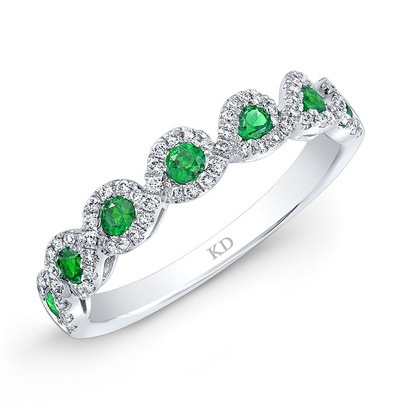 Kattan Diamonds & Jewelry GDR66275