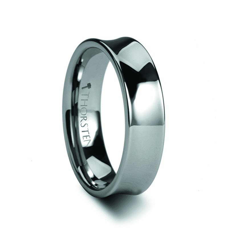 Thorsten Rings W868-CPR