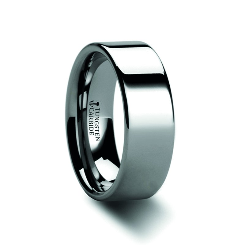 Thorsten Rings W858-FPB