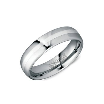Torque Men's Fashion Ring TU-0192