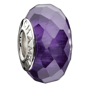 Jeweled Collection, Purple