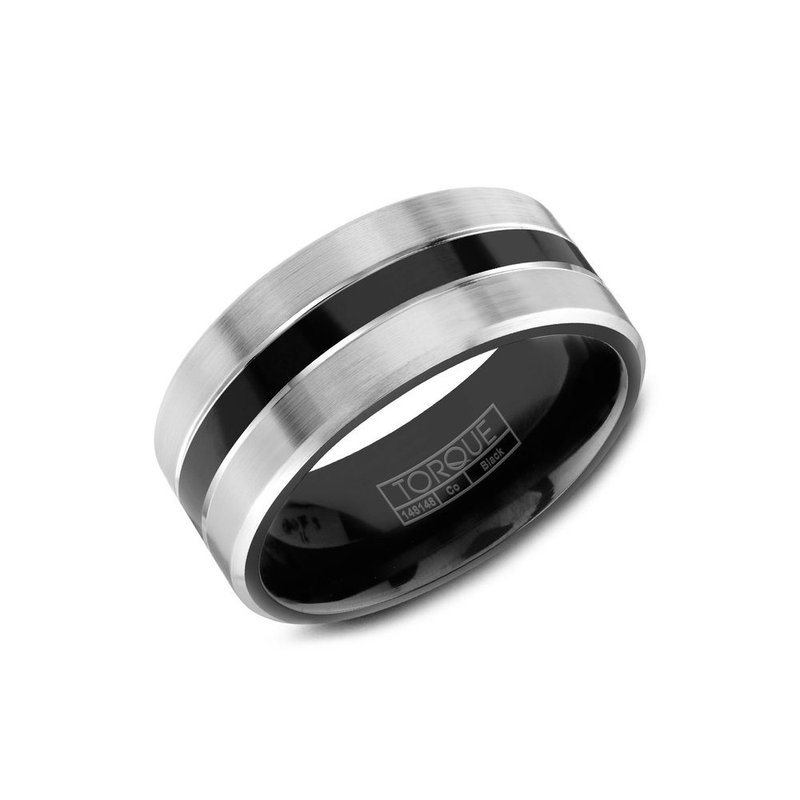 Torque Torque Men's Fashion Ring CBB-0028
