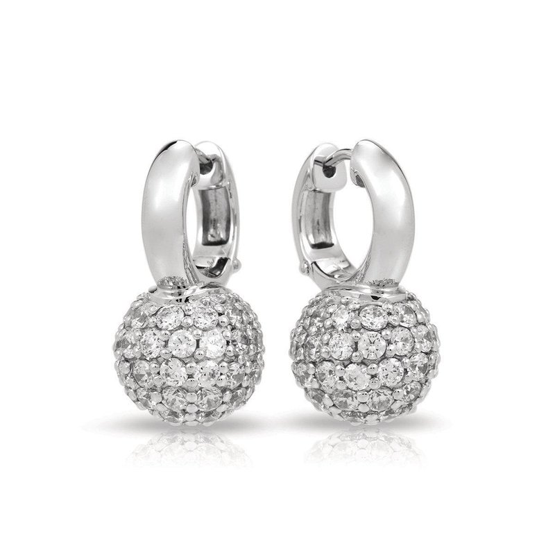 Belle Etoile Pop Earrings