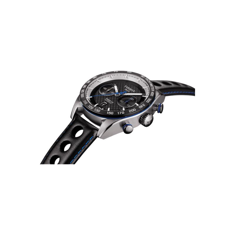 Mcguire S Jewelers Tissot Tissot Prs 516 Alpine Limited Edition Valjoux