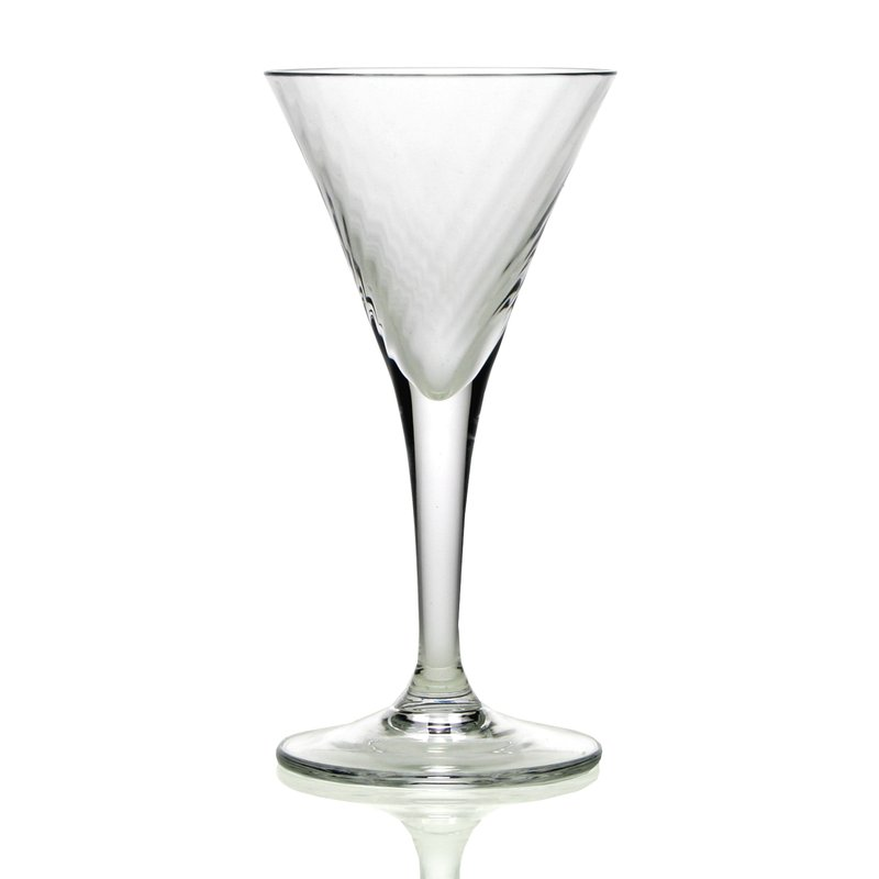 William Yeoward Calypso Liqueur Glass
