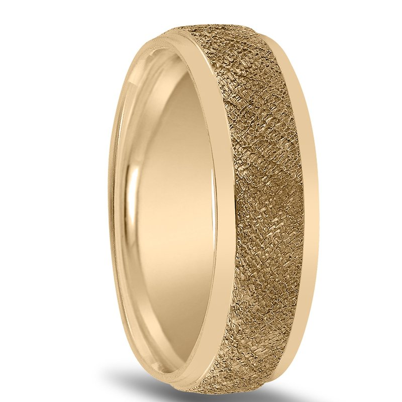 Novell Colors Collection Wedding Band N16562