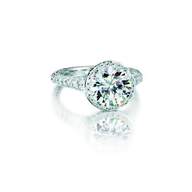 GN Diamond U471