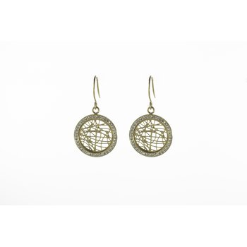 14E0217 Earrings