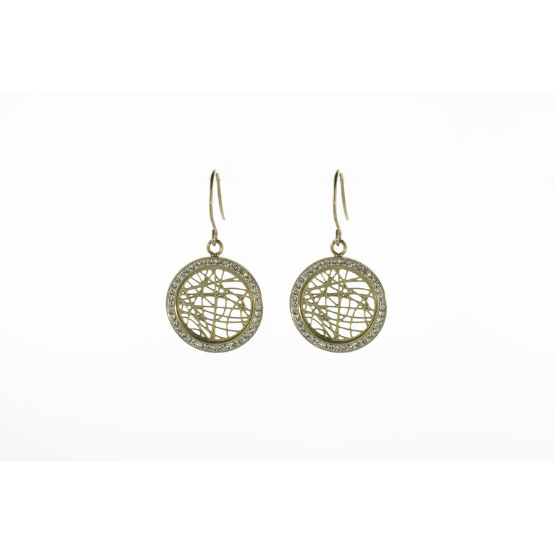 STEELX 14E0217 Earrings