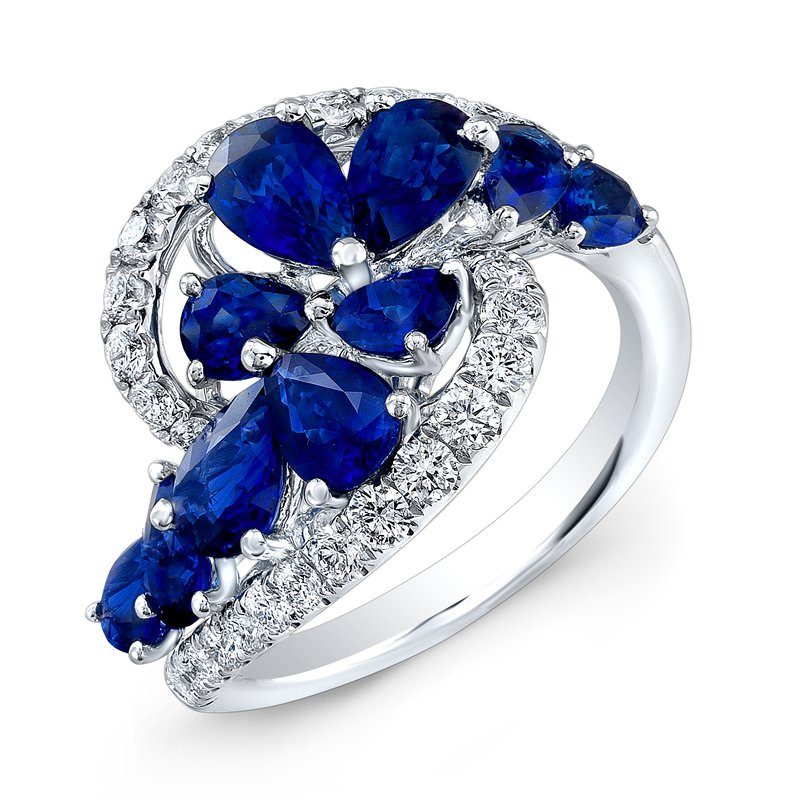 Kattan Diamonds & Jewelry LRF102223
