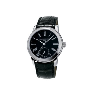 Frederique Constant Classics Watch