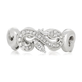 WS - The Carissa Swan Ring