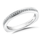 Valina Wedding Band (0.11ct. tw.)