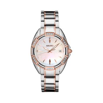 Ladies' Diamond SKK878