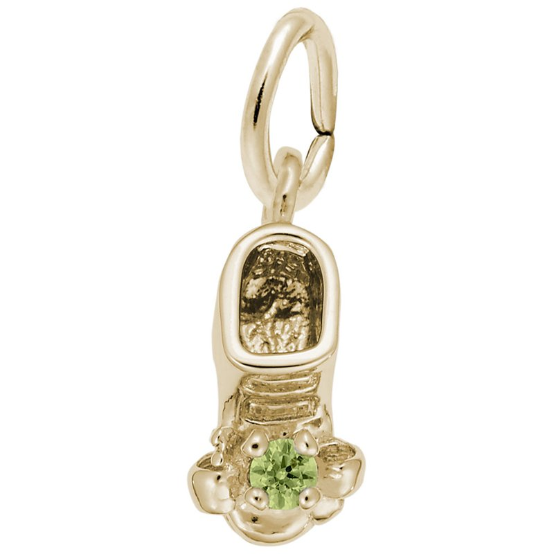 Rembrandt Charms 0473-8