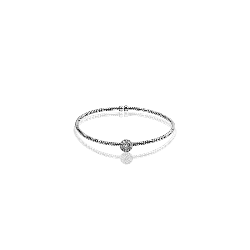 Simon G NB131 BANGLE