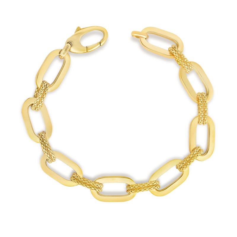 Royal Chain RC1776-0750