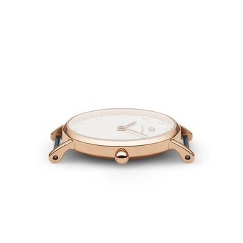 DW_Classy_26mm_rose gold