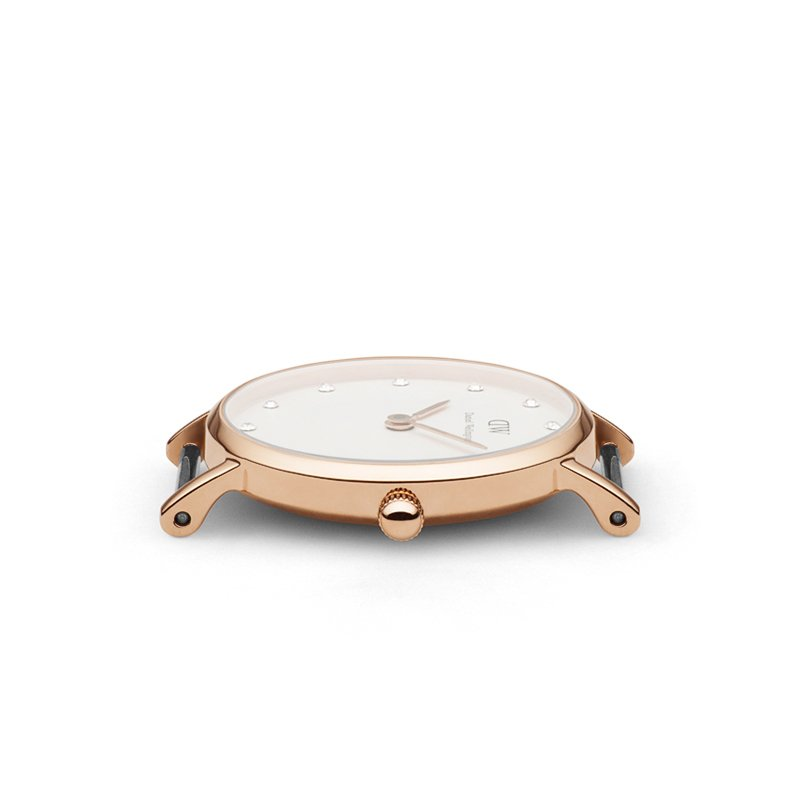 Daniel Wellington DW_Classy_26mm_rose gold