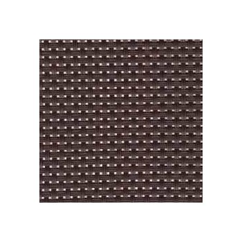 Table Mat - Brown