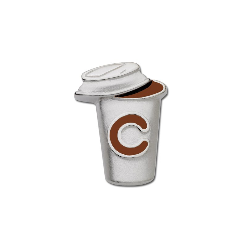 Cape Cod Convertables SB5815-B_COFFEE CUP