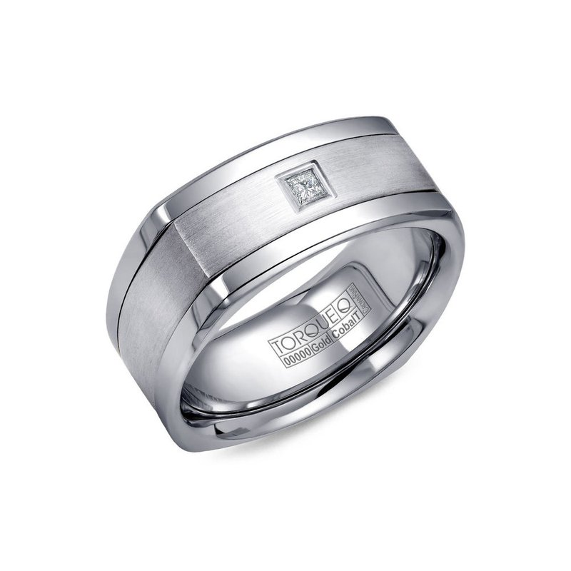 Torque Torque Men's Fashion Ring CW065MW9