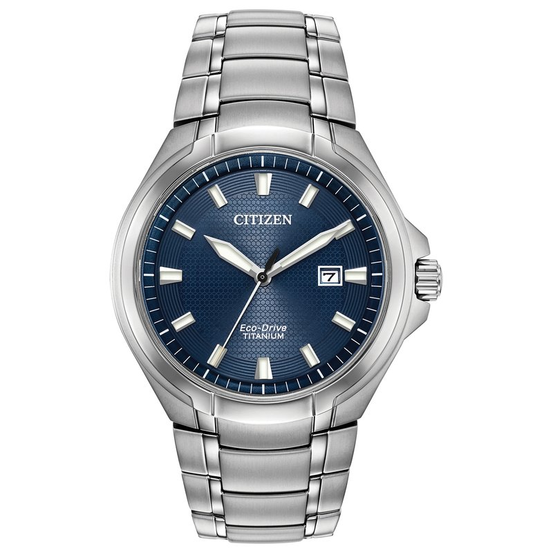 Citizen BM7431-51L
