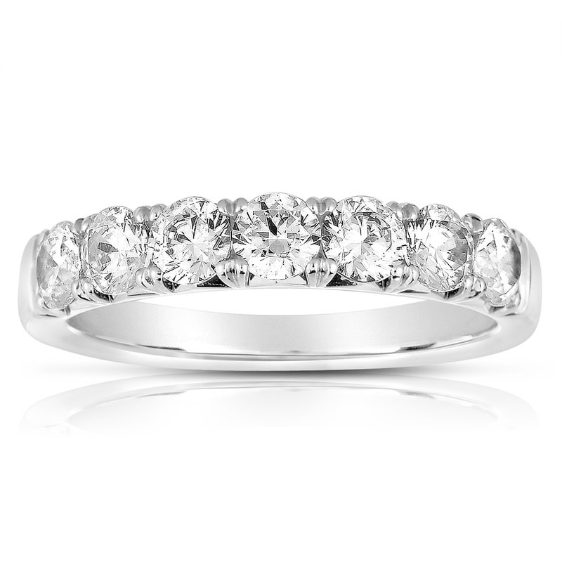 C&R Diamonds Z00118973