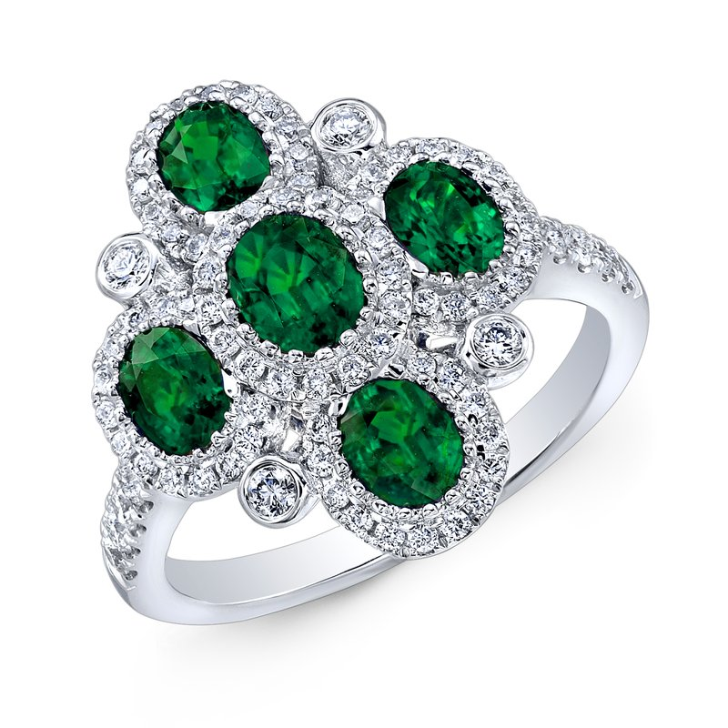 Kattan Diamonds & Jewelry ARF05215