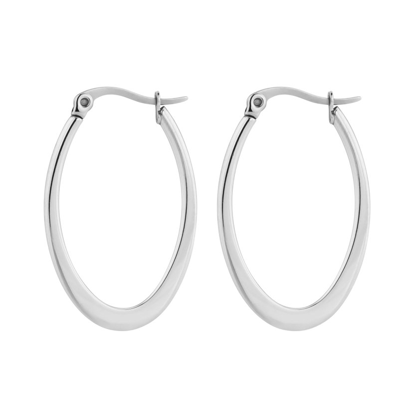 STEELX 14E0197 Earrings